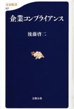 book_info01.jpg